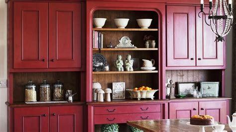 alacena vintage cocina alacena vintage almacenaje con encanto retro westwing