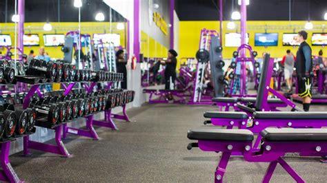 La Fitness Long Beach Pch - la fitness bellflower class schedule mloovi blog