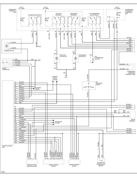 bmw wiring diagrams e61 wiring diagram with description