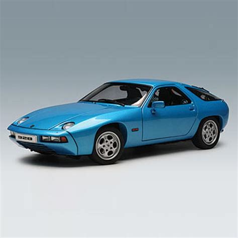 service repair manual free download 1993 porsche 928 security system porsche 928 workshop manual pdf download autos post