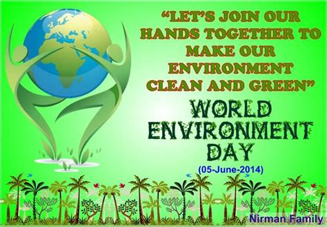 our s day together quotes world environment day images pictures photos quotes and