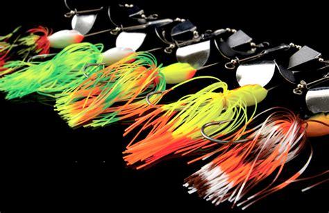 info produk extreme bass bait  kabar mancing