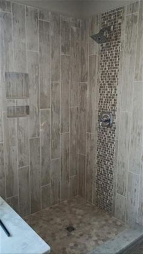 1000  ideas about Vertical Shower Tile on Pinterest