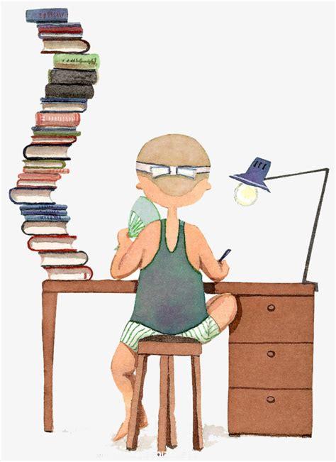 apprendre la lutte travailler dur des personnages de dessins anim 233 s apprendre