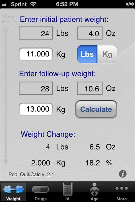 10 pounds in kg read the excellent reviews