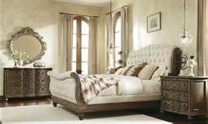 mcclintock bedroom furniture mcclintock by american drew the boutique