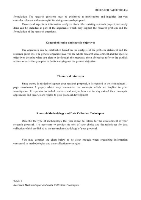 Human Research Paper Topics by Research Paper Topic Exle Essay The Human Best Resume Software Free