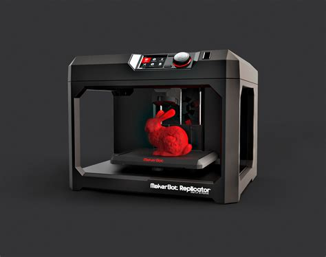 3d printers the ultimate rage machine shitty gifts
