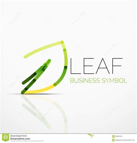 Green Leaf Eco Design Friendly Nature Elegance Symbol And Natural Element Ecology Organic Vector Eco Ecology Logo Green Leaf Illustration Vector Cartoondealer 28285601