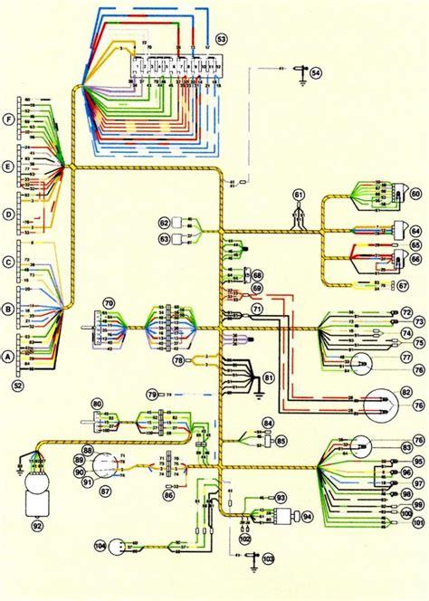 wiring diagram zafira b yondo tech jeffdoedesign