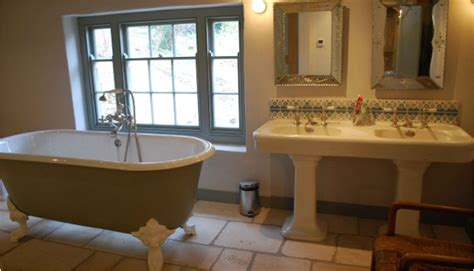 english country bathroom english country bathroom design ideas room design ideas