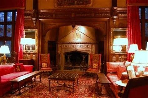 salvatore mansion glenridge hall floor plans google search salvatore boarding house interior english british