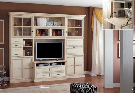 Sideboards Amp Buffet Cabinets Ikea » Home Design 2017
