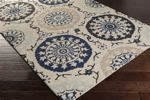 gray and navy rug surya centennial cnt 1103 light grey navy taupe area rug