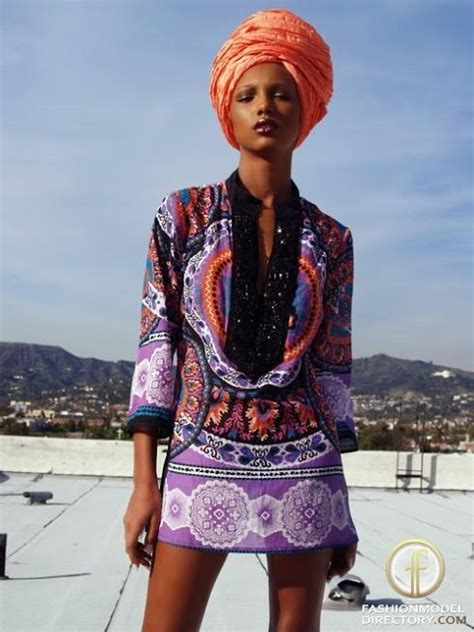 african bohemian style 49 best images about african bohemian style on pinterest