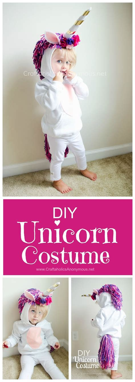 costume ideas diy projects craft ideas how to best 25 kid costumes ideas on kid costumes costumes for