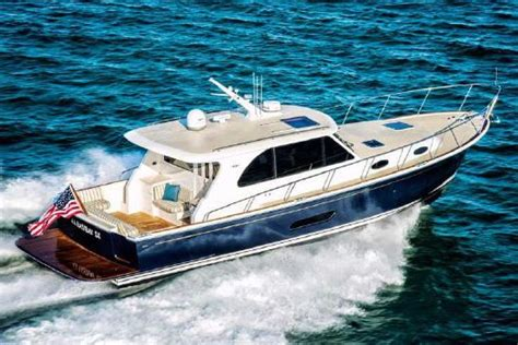 east bay boats for sale grand banks 44 eastbay sx boats for sale yachtworld