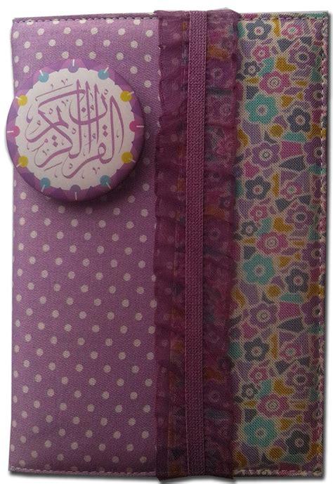 Al Quran Madina Safana Rainbow cover zafira 09 jual quran murah