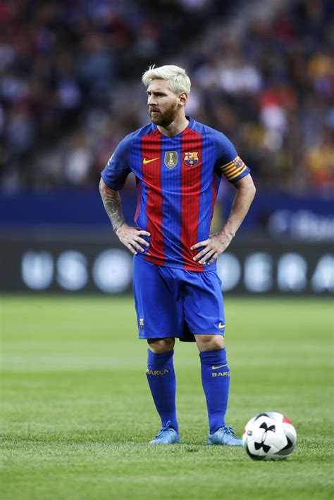wallpaper barcelona chions messi 2016 images lionel messi photos international chions