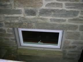 replacing basement window replacement windows installing replacement windows basement
