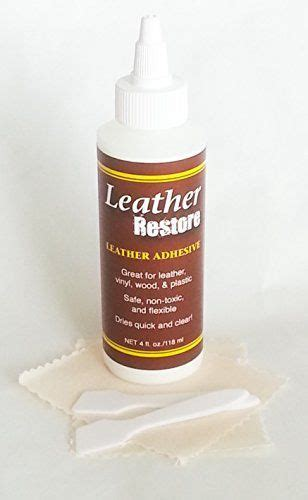 sofa glue 161 best leather restore images on pinterest book outlet