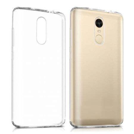 Bts Sunset Iphone 6 7 5 Xiaomi Redmi Note F1s Oppo S6 etui na telefon pokrowiec futerały i obudowy