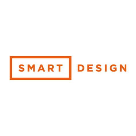 Smart Design | job opportunity senior visual designer at smart design