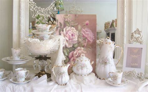 shabby chic images deborah doll shabby chic style