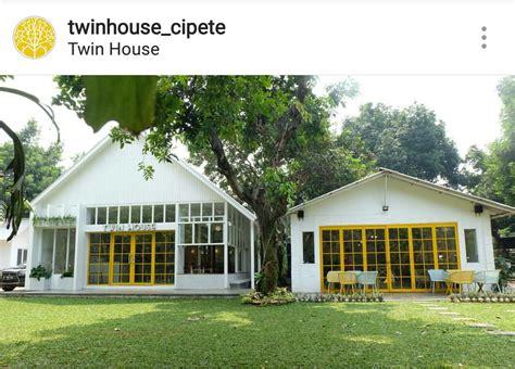Promo Mainan Anak Bbq House 8740cb house cipete spots liburan anak informasi event liburan keluarga