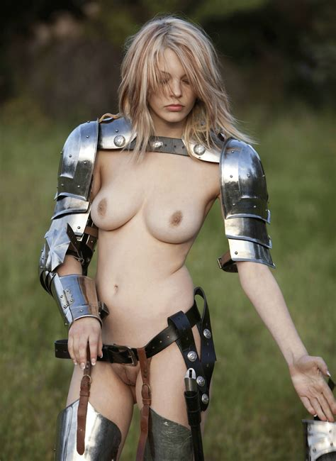 Warrior Girls Page Albums Img Nude
