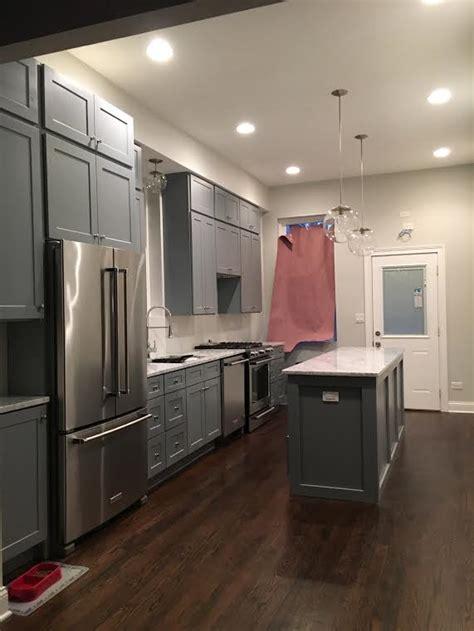 chicago kitchen cabinets chicago kitchen cabinets premium cabinets
