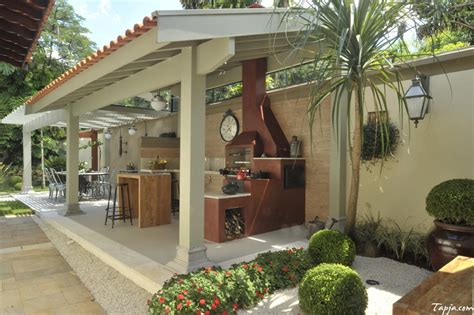 contemporary kitchen decorating ideas contemporary decorating backyards ideas with outdoor