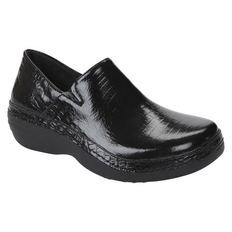 shoes for comfort and support timberland women s nursing shoes find comfort and support