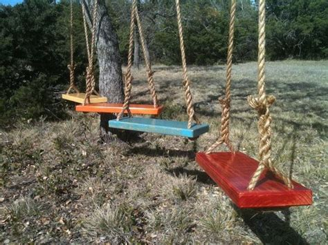 swings for trees in backyard 11 best images about swing sets on pinterest back yard