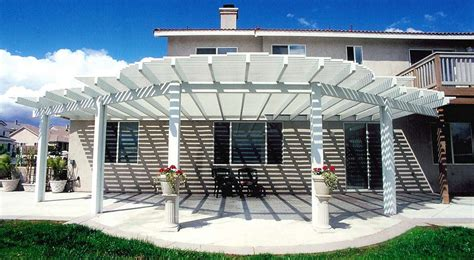 lattice patio cover plans the best 28 images of lattice patio cover plans lattice