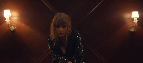 end game lyrics of taylor swift taylor swift s quot end game quot joins top 10 at pop radio g
