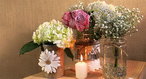centro de mesa para bautizo v 237 deo 1 parte 1 de 3 arreglos de flores para 15 anos newhairstylesformen2014