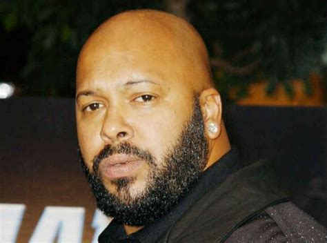 Row Records Ceo Suge Times At Pre Vma S Hosted By Chris Brown