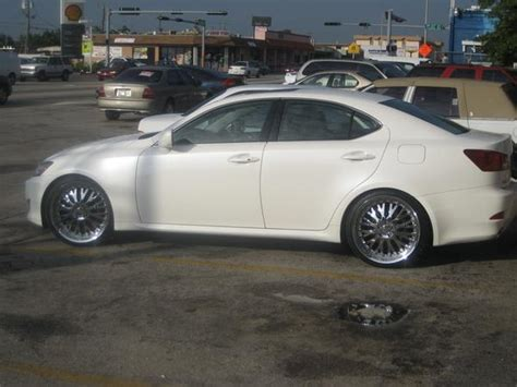aftermarket wheel owners post your setup page 97