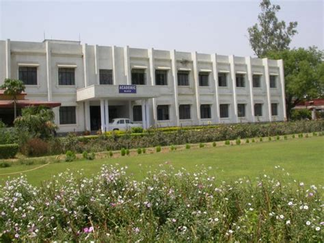 Sms College Varanasi Mba Fees by Rajarshi School Of Management And Technology Rsmt