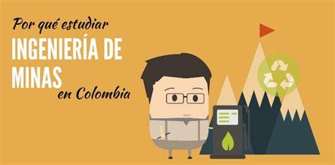 estudiar la carrera de enfermer 237 a qu 233 carrera estudiar que carreras estudiar en colombia por qu 233 estudiar