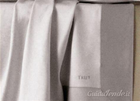 immagini tendaggi immagini di sergio porro t t tessuti e tendaggi