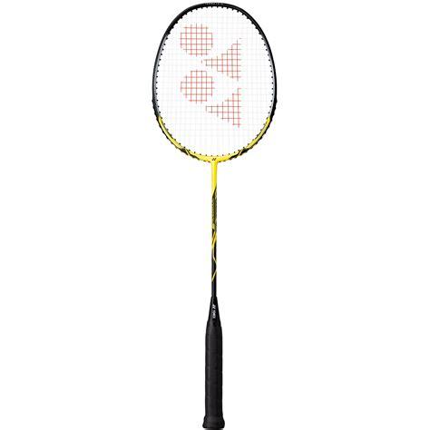 Raket Nanoray yonex nanoray 6 badminton racket sweatband
