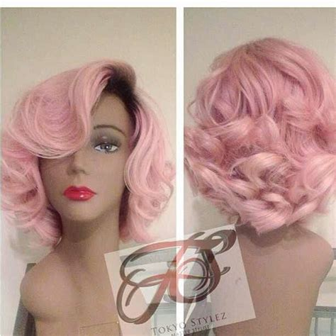 tokyo styles wigs 28 best images about tokyo stylez