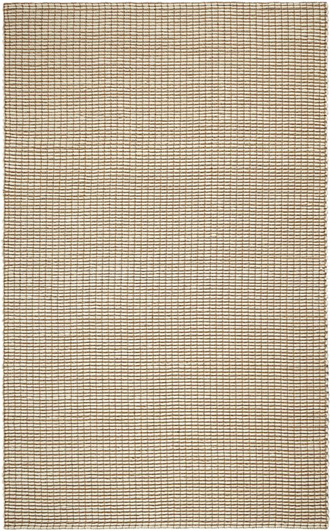 Wool Jute Area Rugs Anji Mountain Area Rugs Wool Jute Rugs Amb0354 Alleppey Beige Wool Jute Rugs By Anji