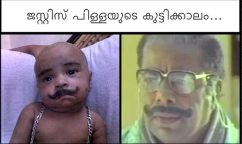 comedy pictures comedy pictures malayalam photocomment4u