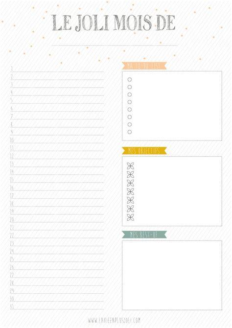 Calendrier Budget Mensuel Les 25 Meilleures Id 233 Es De La Cat 233 Gorie Organisation Des