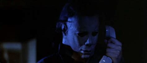 wallpaper halloween gif the devils eyes halloween movies fansite michael myers