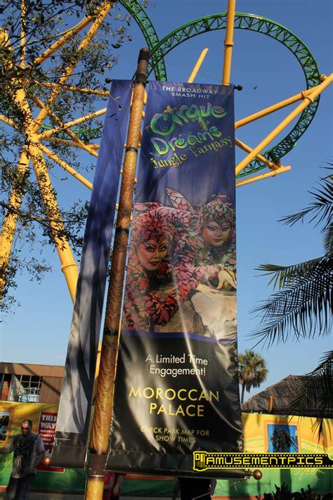 Busch Gardens Website by Morocco At Busch Gardens Ta Bay Florida