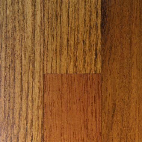 shop mullican flooring meadowbrooke 3 in w prefinished brazilian cherry engineered hardwood